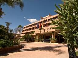 Maroc hotel Maroc Marrakech Voyage au Maroc pas cher!