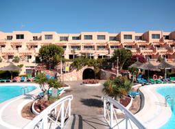 SAI00547236A pg Fuerteventura voyage Canaries