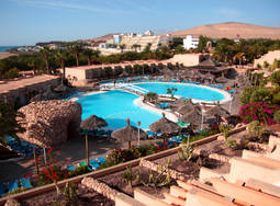 SAI00547236C pg Fuerteventura voyage Canaries