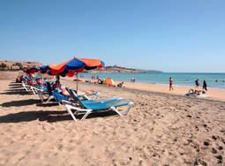 SAI00547236D pg Fuerteventura voyage Canaries