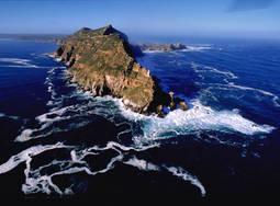 Afrique du Sud gratuit bonus Afrique du Sud Johannesbourg Voyage en Afrique du Sud